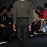 Jil Sander Will Not Show At Milan Men's Fashion Week