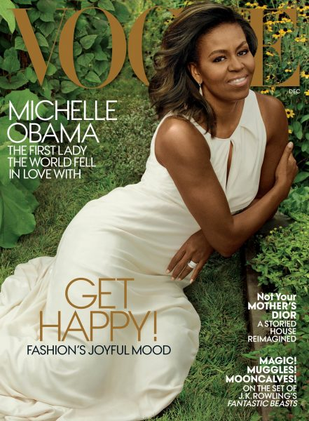 michelle-obama-covers-the-december-2016-issue-of-vogue-magazine-4