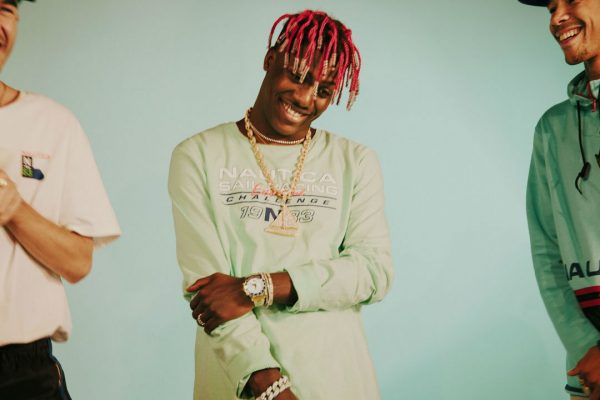 nautica-launches-capsule-collection-for-urban-outfitters-taps-lil-yachty-as-face-of-the-campaign-1