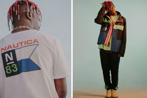 nautica-launches-capsule-collection-for-urban-outfitters-taps-lil-yachty-as-face-of-the-campaign-2