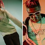 Nautica Launches Capsule Collection For Urban Outfitters; Taps Lil Yachty As Face OF The Campaign