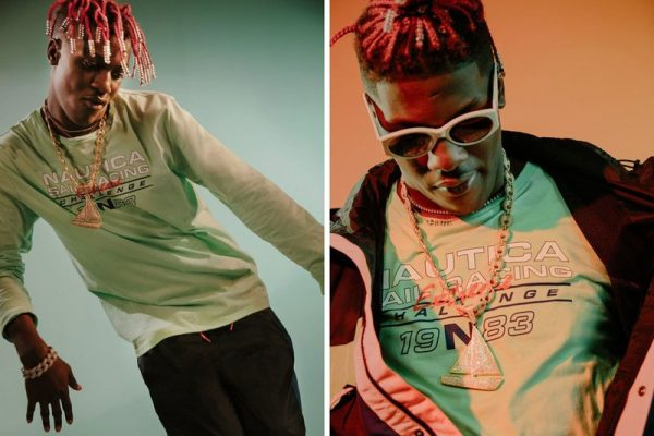 nautica-launches-capsule-collection-for-urban-outfitters-taps-lil-yachty-as-face-of-the-campaign3