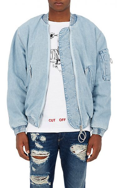 off-white-co-levis-made-crafted-mens-ma-1-oversizwed-denim-bomber1