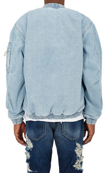 off-white-co-levis-made-crafted-mens-ma-1-oversizwed-denim-bomber2