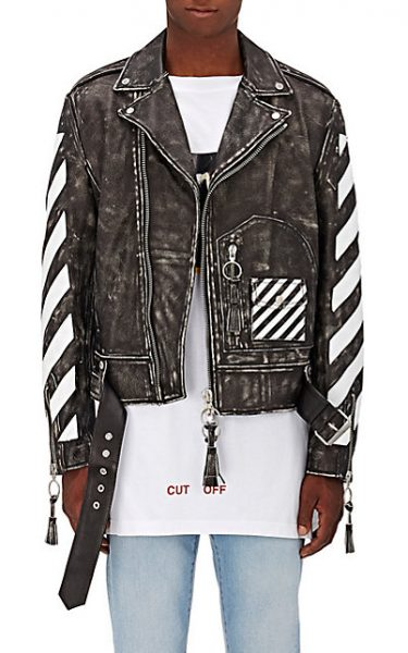 off-white-co-virgil-abloh-mens-distressed-leather-moto-jacket1