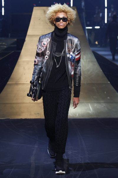 philipp-plein-fall-2016-menswear1