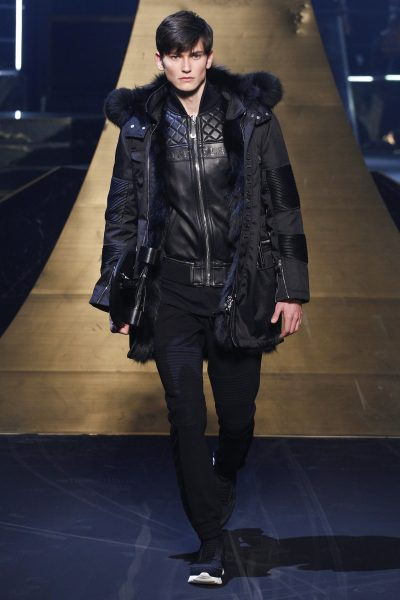 philipp-plein-fall-2016-menswear2