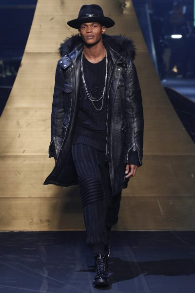 philipp-plein-fall-2016-menswear3