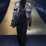 Philipp Plein Is Coming To New York Fashion Week