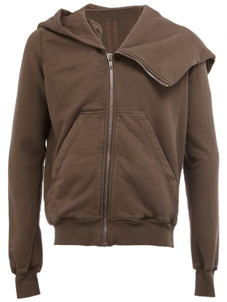rick-owens-drkshdw-zip-up-asymmetric-hoodie1
