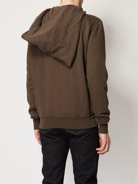 rick-owens-drkshdw-zip-up-asymmetric-hoodie2