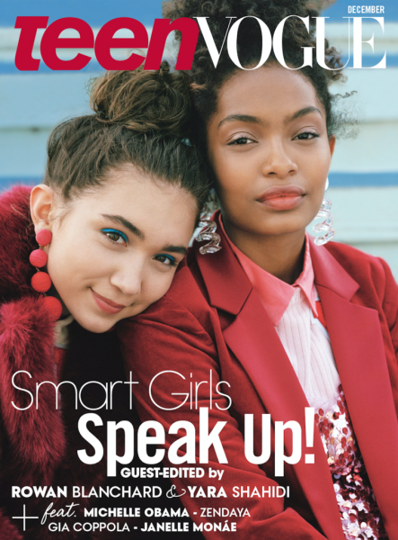 rowan-blanchard-yara-shahidi-cover-teen-vogues-december-issue-7