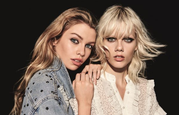 topshops-holiday-2016-campaign-starring-9-emerging-models2