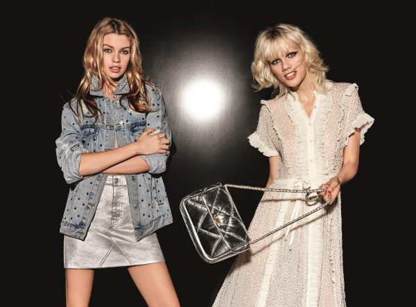 topshops-holiday-2016-campaign-starring-9-emerging-models7