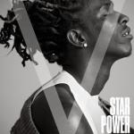 Young Thug Covers V Magazine; Wears A Raf Simons Sweater