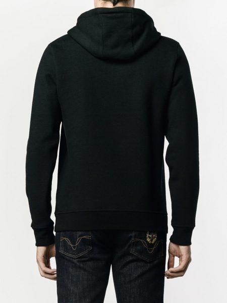 fendi-logo-hoodie2