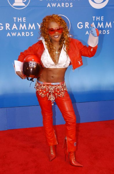 lil-kim-outfit-13