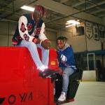 """New Video: Lil Yachty Feat. Quavo & Skippa Da Flippa """"Minnesota"""""""