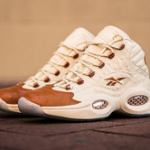 Sneaker News: The Sneakersnstuff x Reebok Question Mid Lux Launches This Weekend