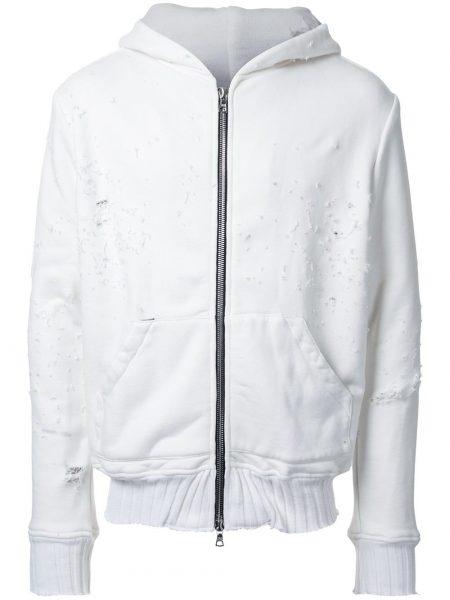 amiri-classic-bomber-jacket1