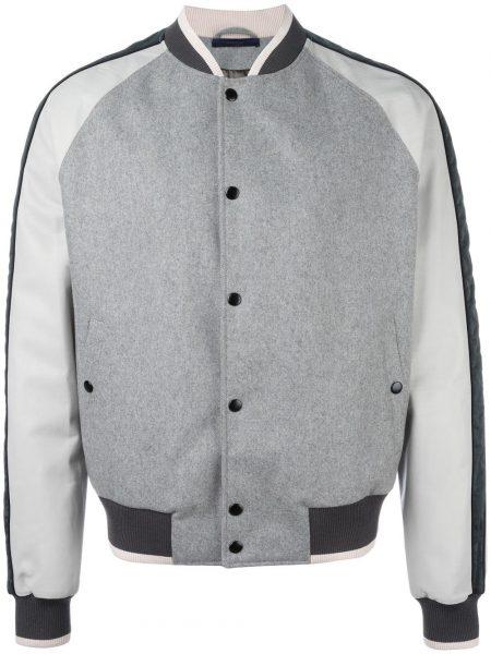 lanvin-varsity-bomber-jacket1