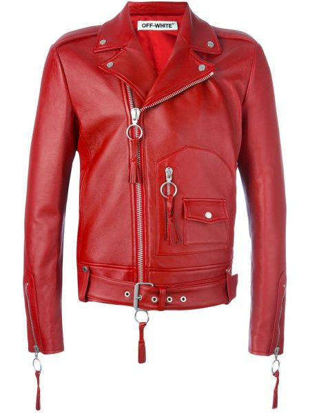 off-white-red-leather-biker-jacket-1