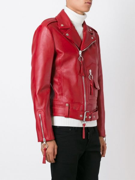 off-white-red-leather-biker-jacket-2