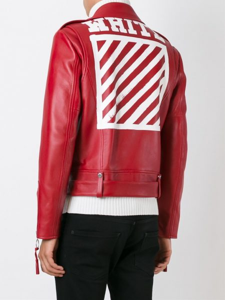 off-white-red-leather-biker-jacket-3