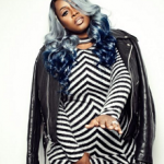 Remy Ma For Paper Magazine; Styles In Kenzo, Saint Laurent, Cavalli, Haider Ackermann & More