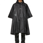 SSENSE Releases A-Cold-Wall* Fall/Winter 2016 Collection Starring Michael Lockley