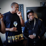 "Yo Gotti Signs With Jay Z's Roc Nation; Releases New Track ""Castro"""