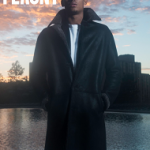 Lakers Point Guard Jordan Clarkson For Flaunt Magazine