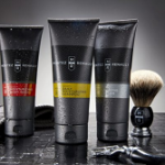 NFL Player Karlos Dansby Launches Men's Grooming Line