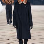 Paris Fashion Week: Dior Homme Men's Fall 2017 Collection
