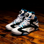 Sneaker News: The Reebok Shaq Attaq Returns This Weekend