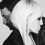Is Givenchy's Riccardo Tisci Headed To Versace?