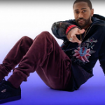 Big Sean Leaves Adidas; Signs Endorsement Deal With Puma