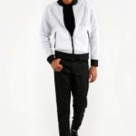 Ralph Lauren Will Return To New York Fashion Week: Men's
