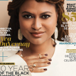 Oscar-Nominated Director Ava DuVernay Is Essence Magazine's March 2017 Cover Star