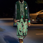 Coach Switches To Dual-Gender Shows For New York Fashion Week