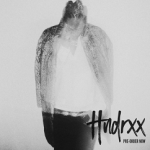 Future Announces New Album 'HNDRXX'