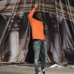DM Fashion Book Exclusive: Off-White's Virgil Abloh Said Among Candidates For Givenchy Post
