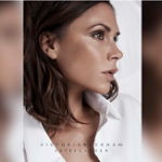 Victoria Beckham To Launch Cosmetics Line With Estée Lauder