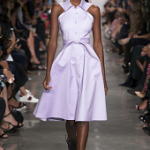 Zac Posen Is Showing His 15th Anniversary Collection During NYFW, But Not On The Runway