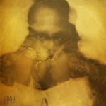 Music News: Future Announces New Album & Tour