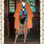Gucci Promotes Diversity And Inclusion