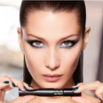 Beauty News: Bella Hadid Named Face Of Dior Makeup