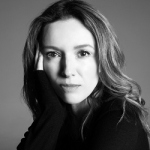 Former Chloé Creative Director Clare Waight Keller Is Named First Woman Designer Of Givenchy