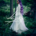 MAC Cosmetics Collaborate With Justine Skye, Lee Hi & Dua Lipa On Future Forward Campaign