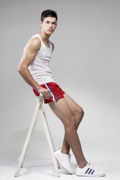9b2b85bd21b Model Mateus Franzmann For Vanity Teen Online – dmfashionbook.com ...